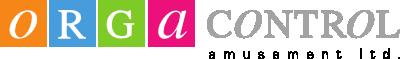 OrgaControl Amusement GmbH
